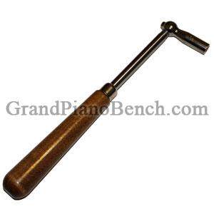 Student Piano Tuning Hammer