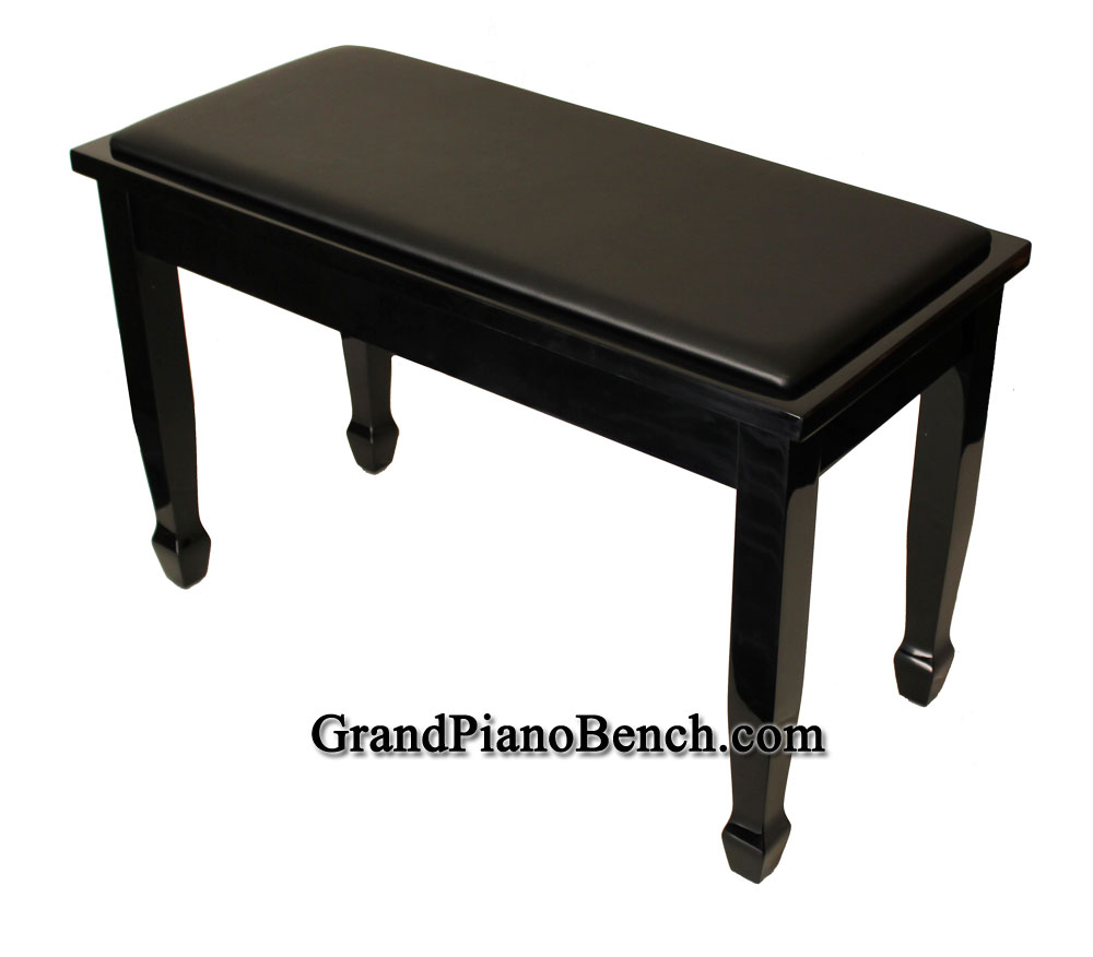 yamaha piano bench