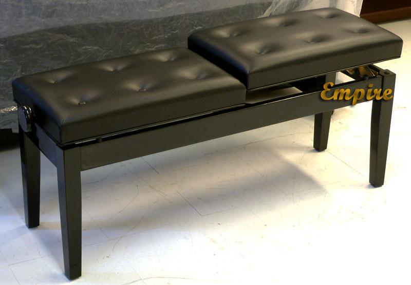Fine Piano Teacher Bench Duet Adjustable Bench Short Links Chair Design For Home Short Linksinfo